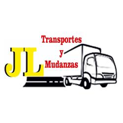 Transportes y Mudanzas JL