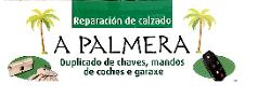Cerrajería A Palmera