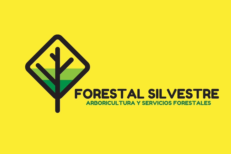 Forestal Silvestre Sl