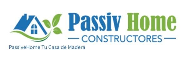 PassivHome