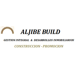 Aljibe Build