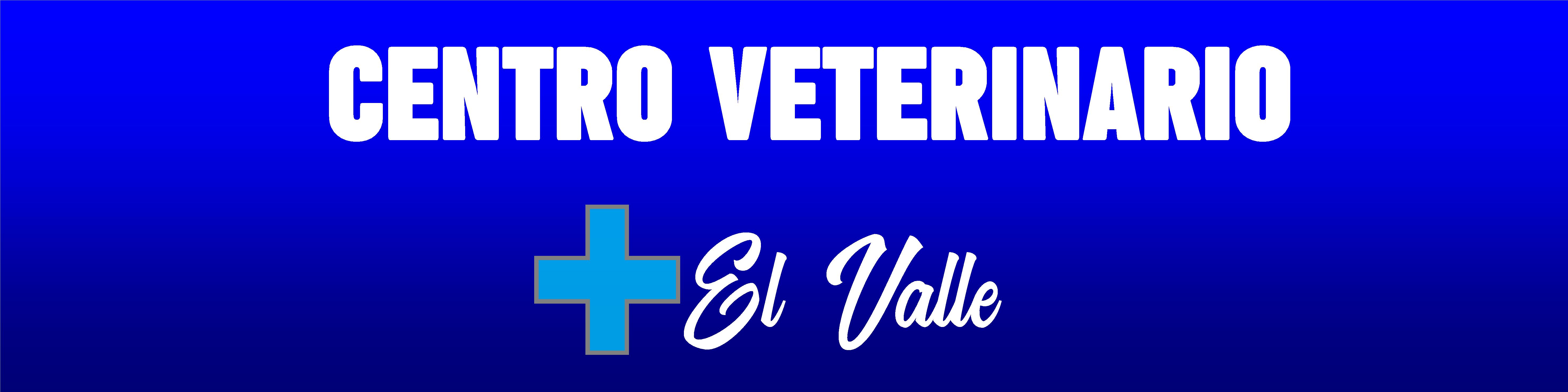 El Valle Centro Veterinario