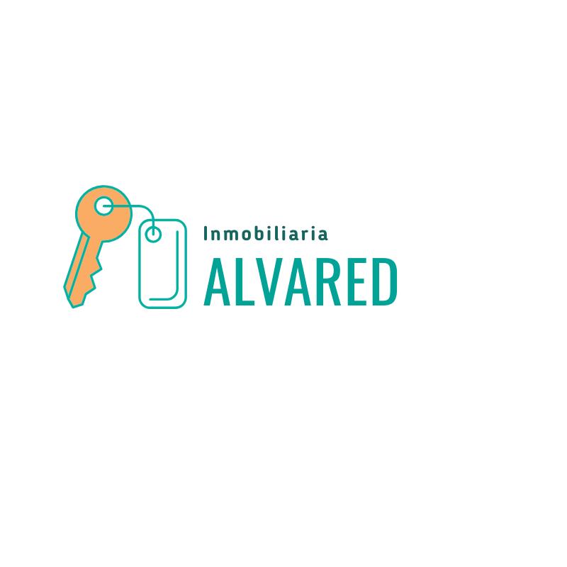 Inmobiliaria Alvared