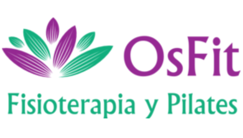 Osfit Fisioterapia Y Pilates