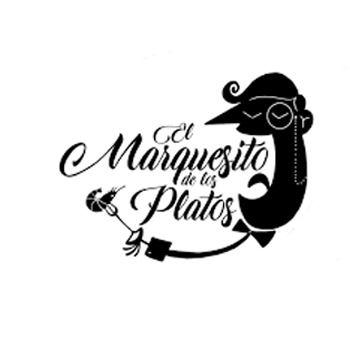 Restaurante El Marquesito De Los Platos