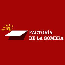 Factoria De La Sombra Paco Chamorro E Hijos