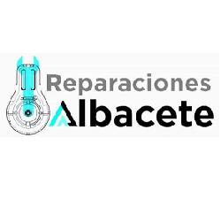 Reparaciones Albacete