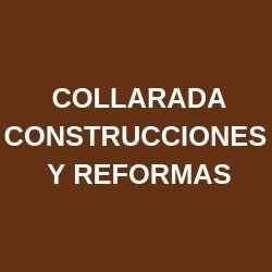 Collarada Construcciones y Reformas
