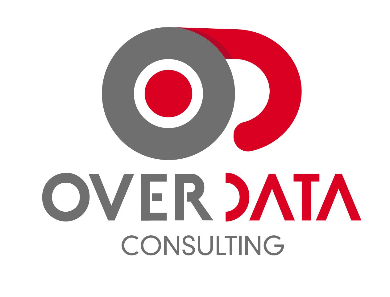 OverData Consulting S.L