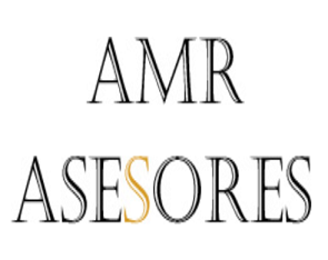 AMR Asesores