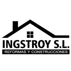INGSTROY