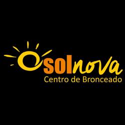 Solnova Centro de Bronceado
