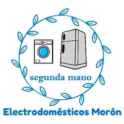 Electrodomésticos Morón