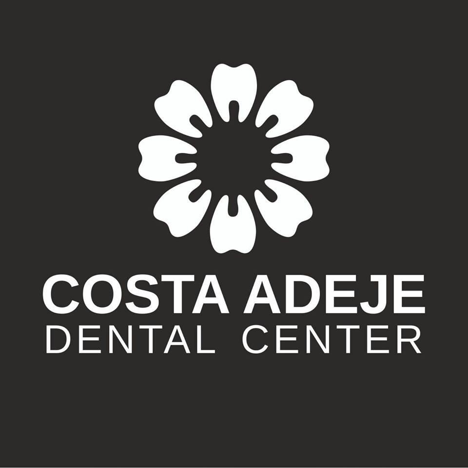 Costa Adeje Dental Center