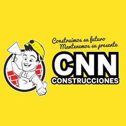 Construcciones CNN