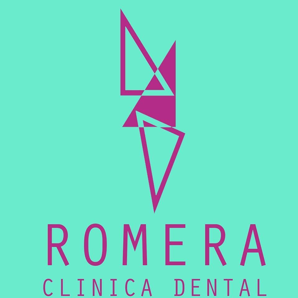 Clinicas Dentales Romera
