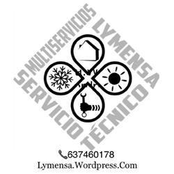 Multiservicios y reparaciones Lymensa