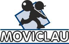 Moviclau