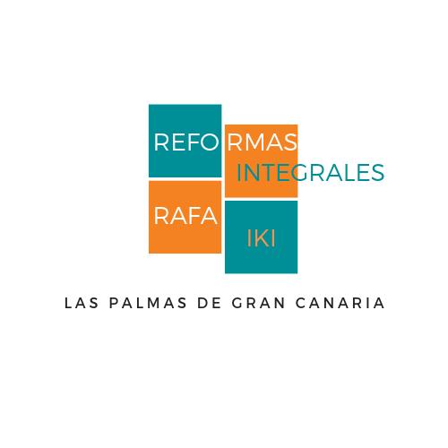 Reformas Integrales Rafa Iki