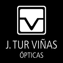OPTICA TUR VIÑAS - OPTICIANS IN IBIZA