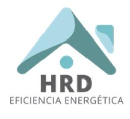 Eficiencia HRD S.L.