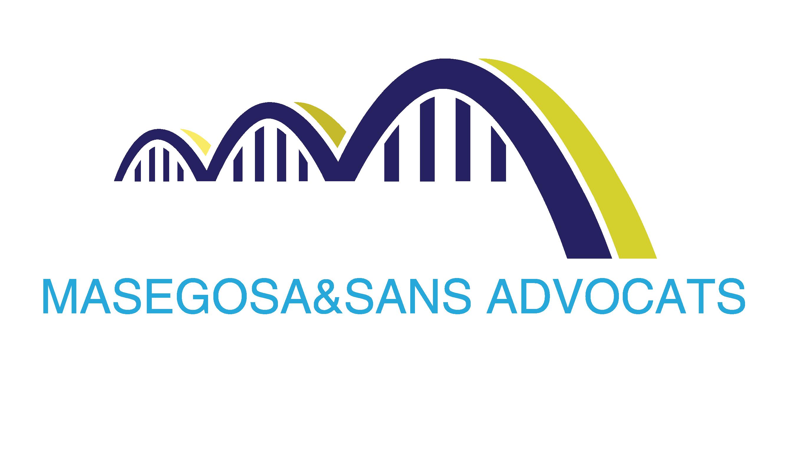 MASEGOSA&SANS ADVOCATS