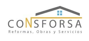 Consforsa Reformas, Obras y Servicios
