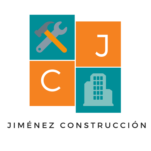 Jimenez Construcción