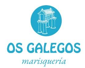 Restaurante Marisquería Os Galegos