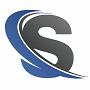 Sistelin, Servicios Tecnológicos Integrales