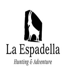 La Espadella Hunting & adventure