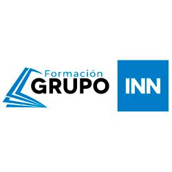 Grupo Inn
