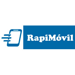 RapiMóvil