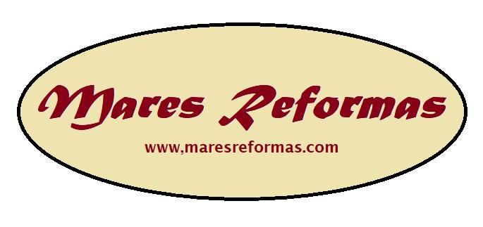 Mares Reformas