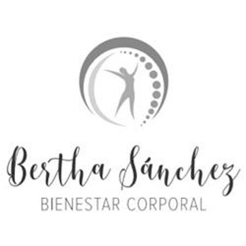 Bertha Bienestar Corporal
