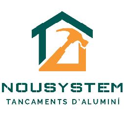 Nou systems