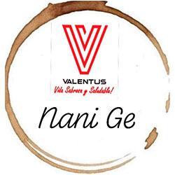 Nani Ge