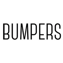 Bumpers Grand Clothes S.C.
