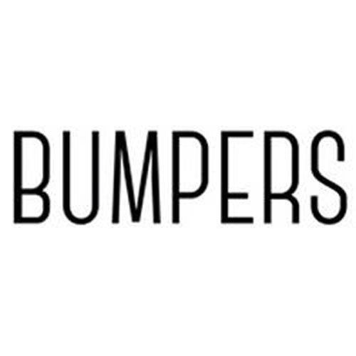 Bumpers Brand Clothes