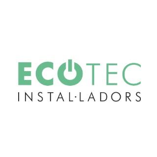 Ecotec Instal.ladors