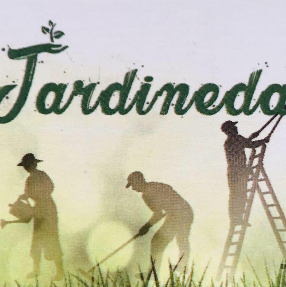 Jardineda