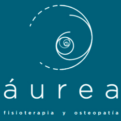Áurea Therasuit Fisioterapia y Osteopatía