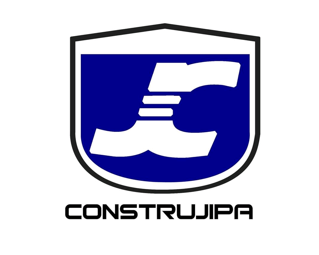 Construjipa Constructora SL