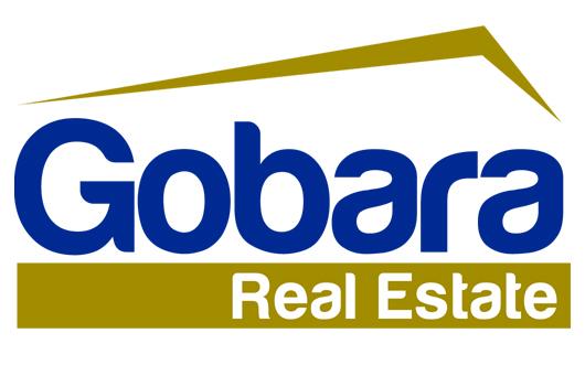 Gobara Real Estate