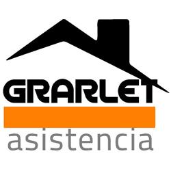 Grarlet Asistencia, S.L.