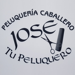 José Tu Peluquero