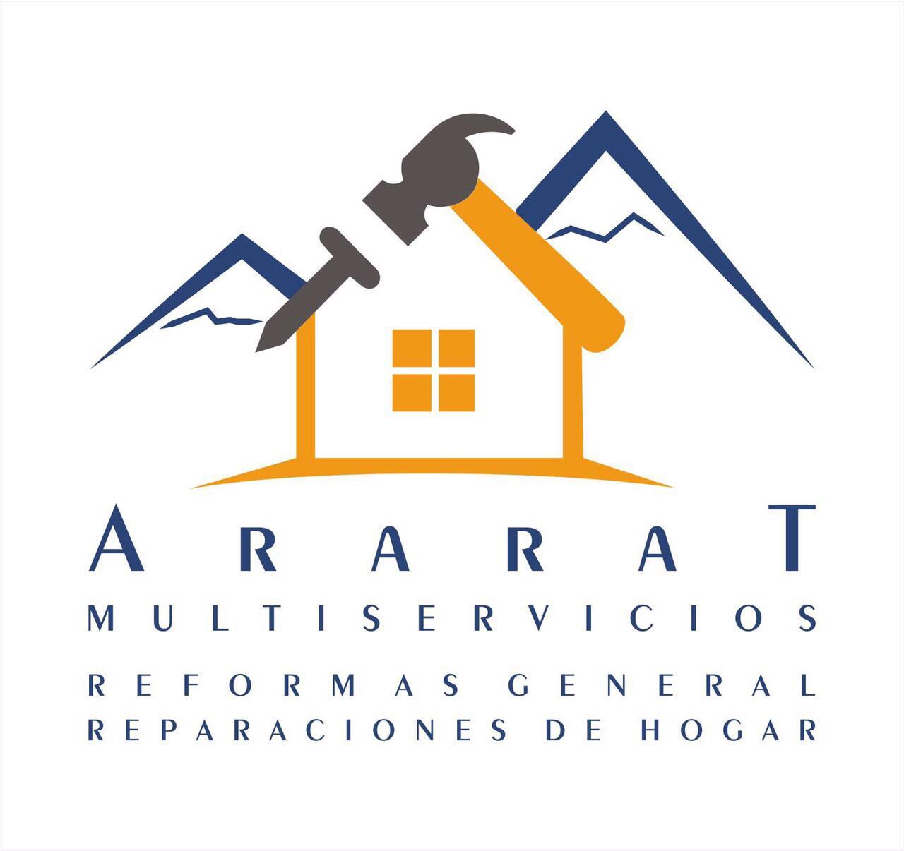 Ararat Multiservicios