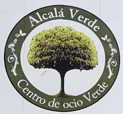 Alcala Verde