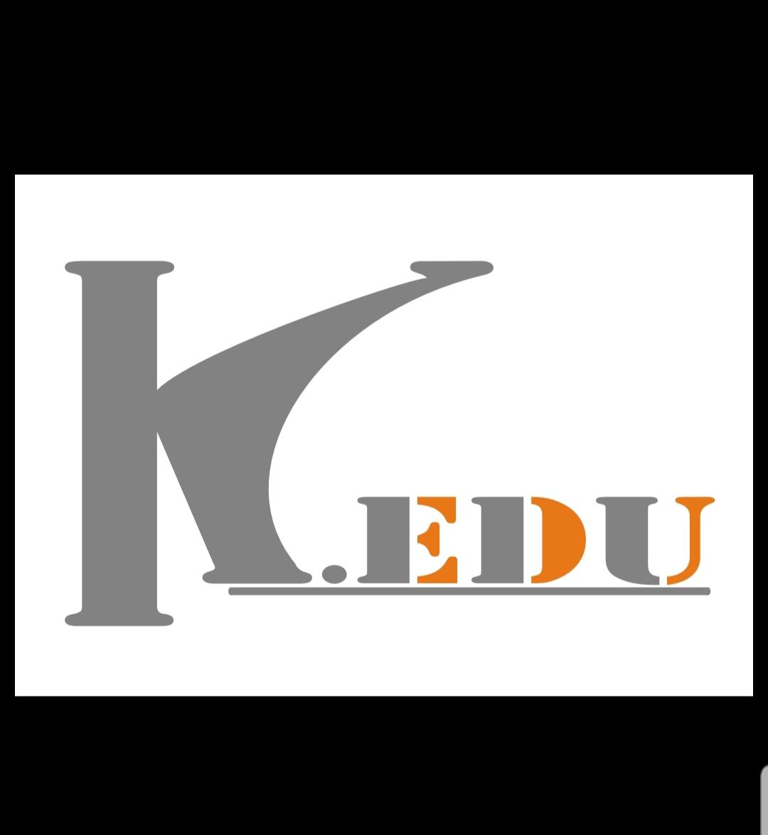 Restaurante K Edu