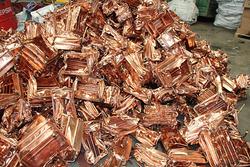 Imagen de Recuperaciones Metalicas del Levante - RML